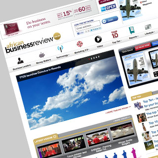WDM Group Family of Websites