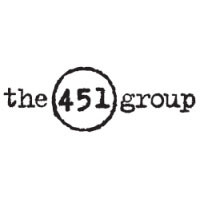 The 451 Group