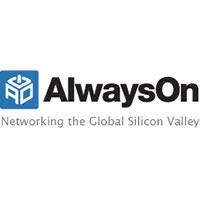 AlwaysOn Network