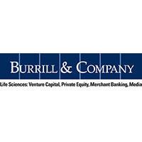 Burrill & Company