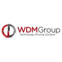 WDM Group