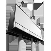 Web Design/Development