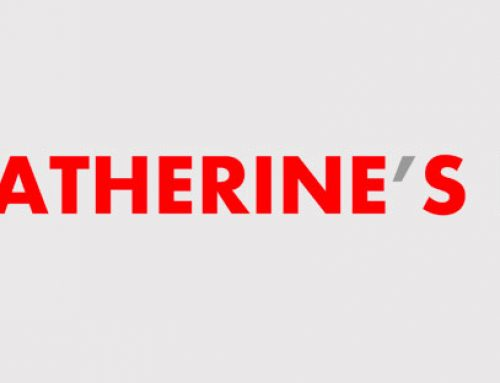 Catherine's Loft