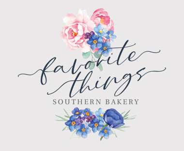 Portfolio/Favorite Things Southern Bakery | Lone Star Productions